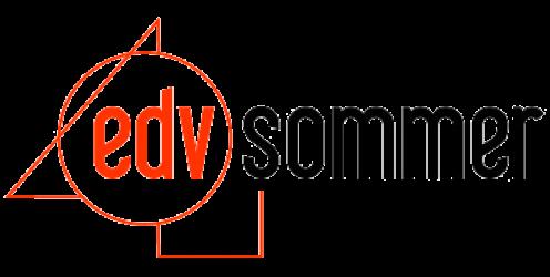 EDV-Sommer